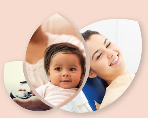 test tube baby center in Aurangabad